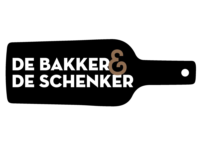 De Bakker en de Schenker